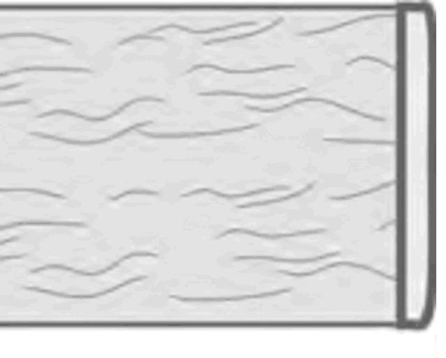 hanseatisches arbeitsplatten kontor seta schichtstoff k chenarbeitsplatten mit individuellem. Black Bedroom Furniture Sets. Home Design Ideas