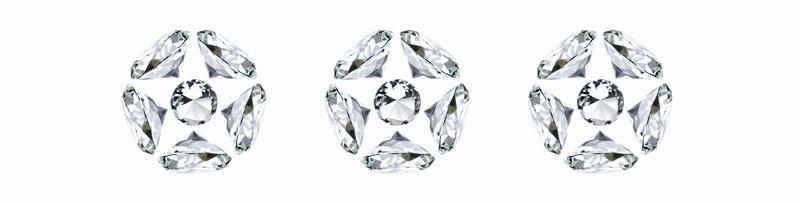 hanseatisches arbeitsplatten kontor decorprint diamant glas mit individuellem zuschnitt als. Black Bedroom Furniture Sets. Home Design Ideas