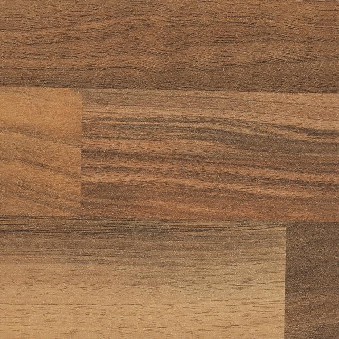 hanseatisches arbeitsplatten kontor schichtstoff k chenarbeitsplatten 40mm stark mit. Black Bedroom Furniture Sets. Home Design Ideas