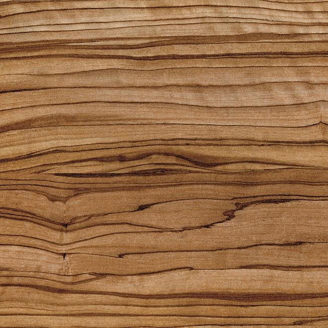 hanseatisches arbeitsplatten kontor schichtstoff k chenarbeitsplatten 30mm stark mit. Black Bedroom Furniture Sets. Home Design Ideas
