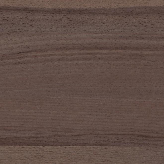 hanseatisches arbeitsplatten kontor arbeitsplatten 30mm mit individuellem zuschnitt und. Black Bedroom Furniture Sets. Home Design Ideas