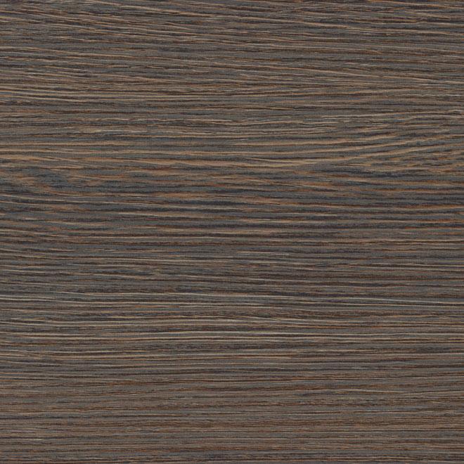 hanseatisches arbeitsplatten kontor schichtstoff k chenr ckw nde nischenplatten mit. Black Bedroom Furniture Sets. Home Design Ideas