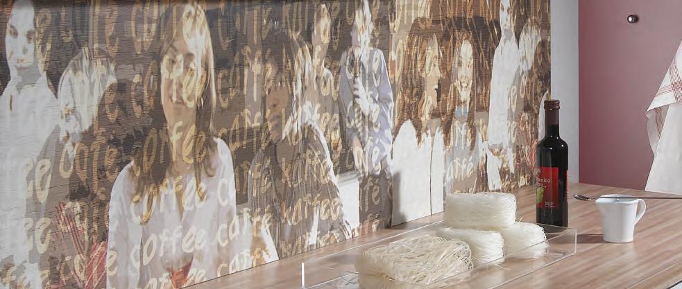 hanseatisches arbeitsplatten kontor seta schichtstoff k chenr ckw nde mit individuellem. Black Bedroom Furniture Sets. Home Design Ideas