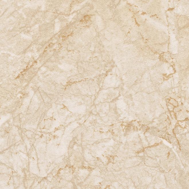 Granit Arbeitsplatt Hell ~ Beste Bildideen zu Hause Design
