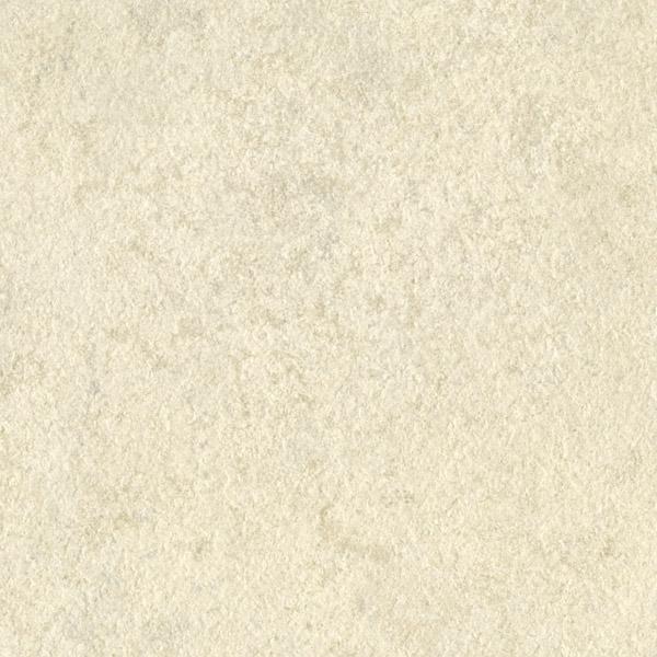 hanseatisches arbeitsplatten kontor hpl schichtstoff k chenarbeitsplatten mit individuellem. Black Bedroom Furniture Sets. Home Design Ideas