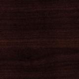 hanseatisches arbeitsplatten kontor hpl arbeitsplatte 30 mm ahorn geplankt wenge 1 01 30 090. Black Bedroom Furniture Sets. Home Design Ideas