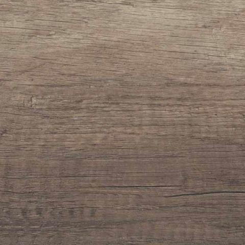 hanseatisches arbeitsplatten kontor schichtstoff k chen arbeitsplatte 900mm tief mit dem holz. Black Bedroom Furniture Sets. Home Design Ideas