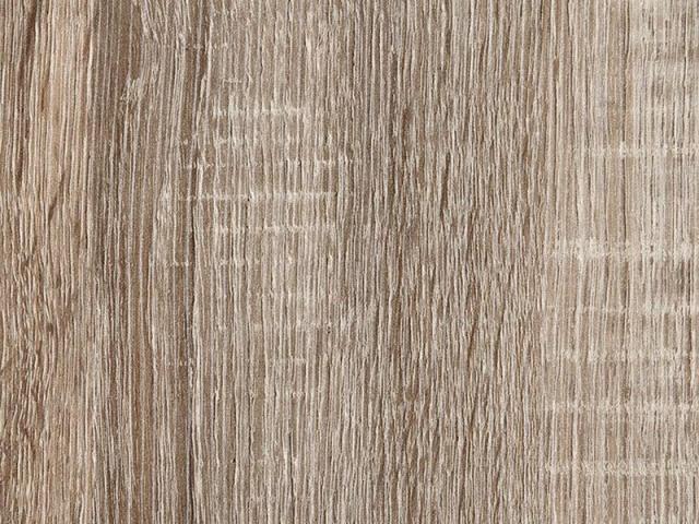 hanseatisches arbeitsplatten kontor nischenplatten holz design dekor sonoma eiche tr ffel 15mm. Black Bedroom Furniture Sets. Home Design Ideas
