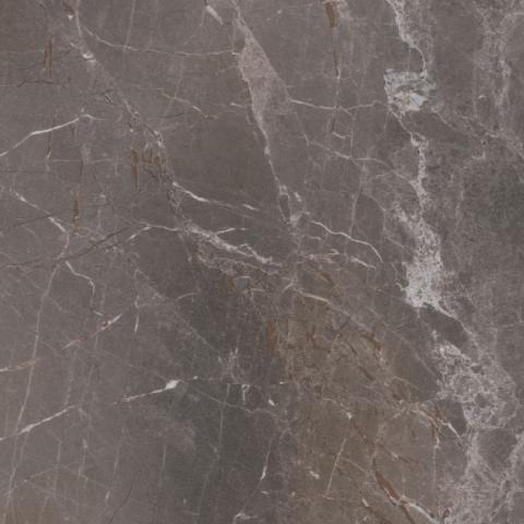 hanseatisches arbeitsplatten kontor nischenplatten stein design dekor marmor marquina braun. Black Bedroom Furniture Sets. Home Design Ideas